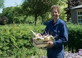 Bijzonder-Brabants-onvergetelijke-groenten-Henk-Kerkers-Deurne