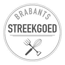 Brabants-Streekgoed-Kempen